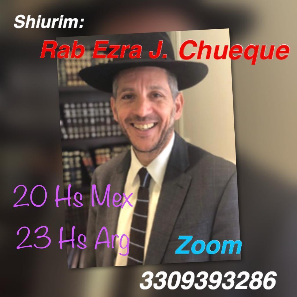 Esta imagen tiene un atributo alt vacío; el nombre del archivo es 6-4-2021-Shiur-5.jpg
