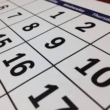 Costumbres y consejos para los días del Omer
