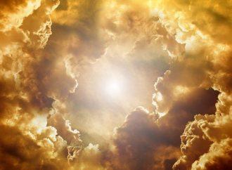 La halajá del día: Hilul y Kidush Hashem (Profanar y enaltecer el nombre Divino)