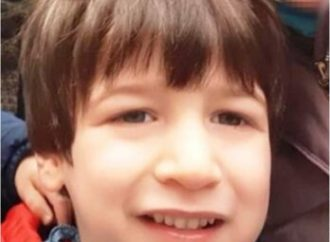 Tribunal israelí dice que el niño que sobrevivió al desastre del teleférico debe ser devuelto a Italia