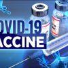 Un estudio israelí encuentra que la vacuna Pfizer está relacionada con enfermedades raras de la sangre y que sigue siendo segura para el público en general