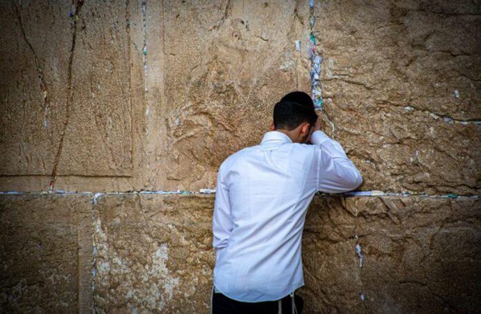 """""""Criminalizar el Kiruv"""": Meretz MK presenta un nuevo proyecto de ley antirreligioso"""