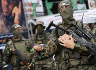 """El primer desafío de Bennett: Hamas amenaza con un """"día de la rabia"""" si se lleva a cabo la marcha por la bandera de Jerusalem"""