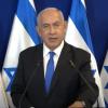 El barrio de Holon recibirá el nombre de Benjamín Netanyahu