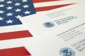 Una carta desde América