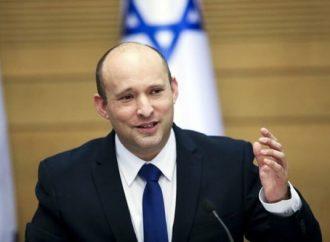 Nuevos líderes, nueva era: Las relaciones entre Estados Unidos e Israel llegan a una encrucijada