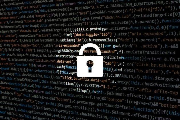 Fracasa el gigantesco ataque cibernético contra el sistema bancario de Israel
