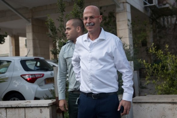 Delegaciones israelíes y de Hamas se reúnen en El Cairo para conversaciones sobre intercambio de prisioneros