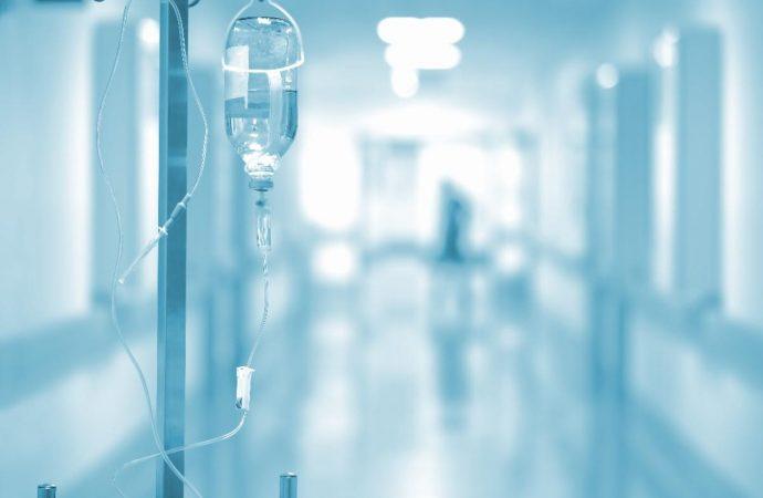 Agudath Israel se opone al cambio en la ley de representación en la atención médica de Nueva York