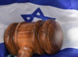 Fallo dramático: La Corte Suprema de Israel deroga la ley que prohíbe la subrogación del mismo sexo