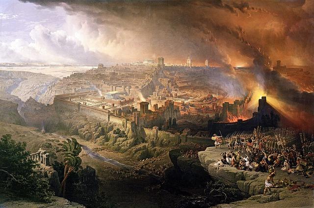 Rab Yosef Bitton: ¿Qué ocurrió el 9 de Ab?