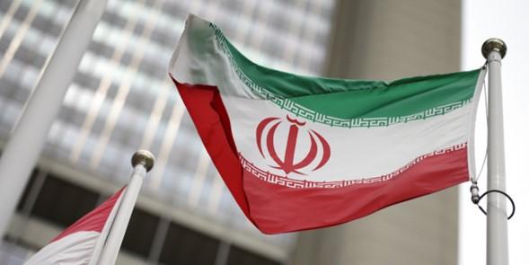 Tribunal de EE. UU. declara a los bancos iraníes responsables de un ataque terrorista mortal contra ciudadanos estadounidenses