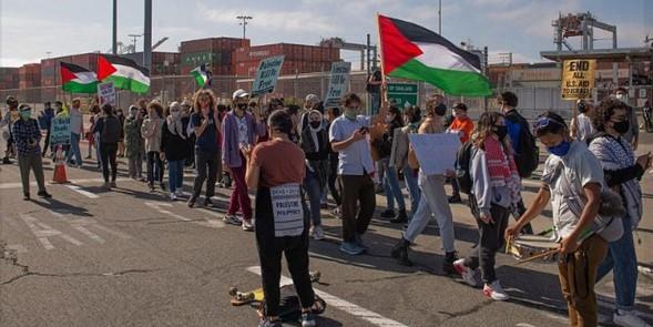 El principal grupo judío canadiense critica la reinstalación de un empleado de las escuelas de Toronto que distribuyó material antiisraelí
