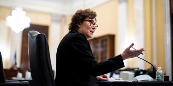 Senadores estadounidenses hacen un llamamiento al presidente polaco para que detenga el proyecto de ley que bloquea la restitución del Holocausto