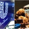 Ben & Jerry's quería boicotear a Israel por completo, pero Unilever se opone