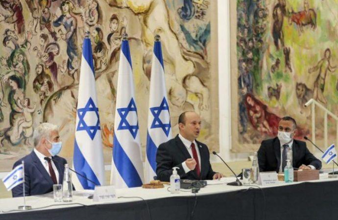 Israel prohíbe viajar al Reino Unido, Chipre, Turquía y Georgia