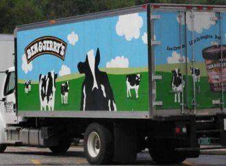 New York, New Jersey e Illinois: 3 estados más pueden deshacerse de Ben & Jerry's, Unilever