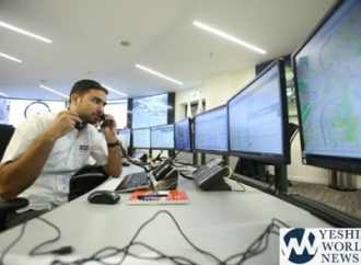 El Ministerio de Comunicaciones de Israel rechaza la demanda de la MDA de cancelar el número de emergencia 1221 de United Hatzalah