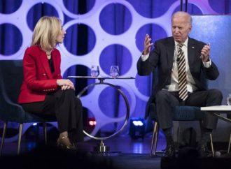 Biden elige a la hija de un sobreviviente del Holocausto como embajadora en Alemania