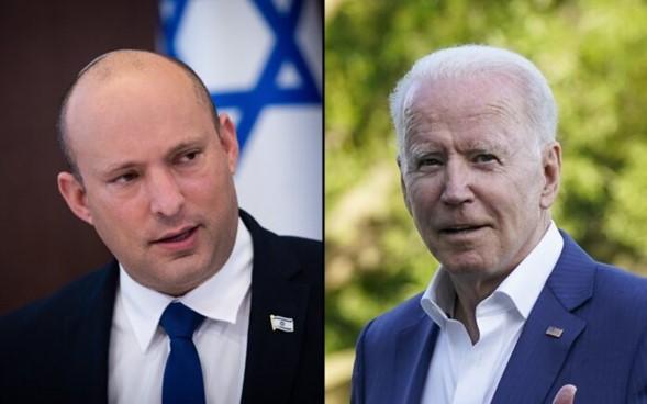 Primer Ministro de Israel observante de la Torá