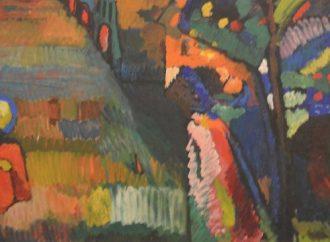 Amsterdam devolverá la pintura vendida durante la ocupación nazi a herederos judíos