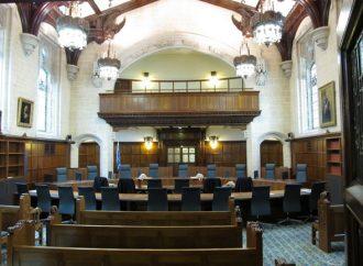 Apelación de Alta Fixsler rechazada por la Corte Suprema del Reino Unido