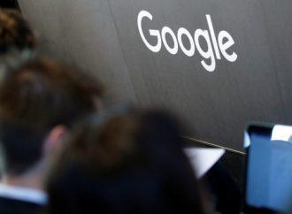 Google construirá un cable submarino que conectará a Israel, Europa y Asia