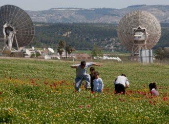 La empresa israelí Gilat gana un contrato de comunicaciones tácticas con el ejército de EE. UU.