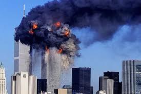 """El hijo de Bin Laden siente """"vergüenza y horror"""" por las acciones de su padre"""