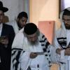 ¿Qué tefilá agregó Rosh Yeshivat Slabodka en Yom Kipur para detener el COVID?