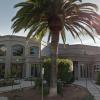 El tirador de la sinagoga de Poway se declara culpable de 113 cargos federales de crímenes de odio
