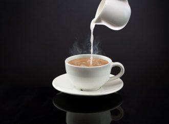¿Es lácteo o no? Desmitificando el símbolo OU-D
