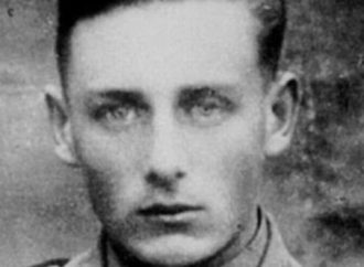 El último canadiense sospechoso de crímenes de guerra nazis muere antes de ser deportado