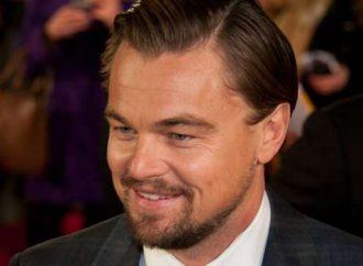 """Leonardo DiCaprio invierte en empresa israelí de carne """"cultivada"""""""