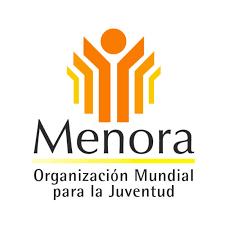 <strong>Organizado por Menorá.</strong> Eduardo Azar: La generosidad como motor de crecimiento