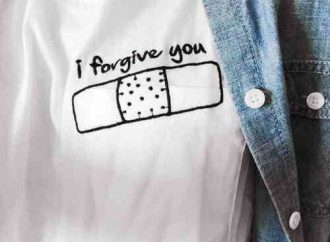 Rab Yosef Bitton: Perdonar sin que me lo pidan