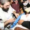 Simán 268:1 – Obligación de Circuncisión para un Guer