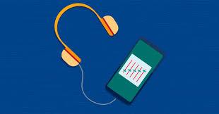 Halajá práctica del día (3 audios)