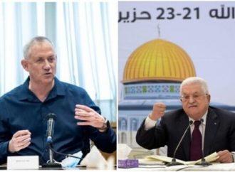 """""""Gobierno peligroso"""": Israel legaliza a 4.000 árabes tras 10 años de congelación"""