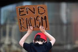 """La Junta de Salud de la Ciudad de Nueva York llama al racismo una """"crisis de salud"""" pública"""