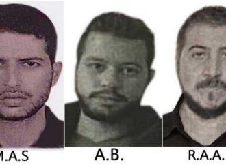 Turquía arresta a 15 agentes del Mossad, según informes