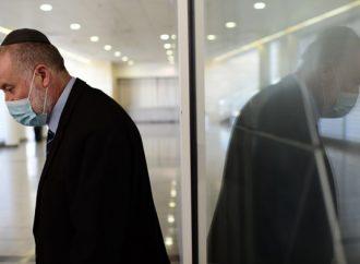 Saar no retrocede en el proyecto de ley anti-Netanyahu