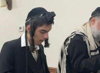 ¡Impactante! Cristianos que actúan como Rabinos en Phoenix hacen conversiones Guiyur, Taharot, divorcios