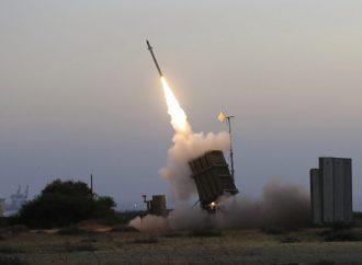 Es probable que la opción militar contra Irán esté lista en un año
