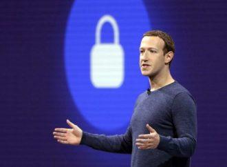 El peligro de las redes sociales: Facebook empeora el odio en línea