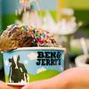 Florida finaliza inversiones con Unilever debido al boicot de Ben & Jerry's