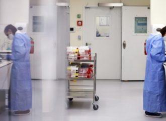 """Grandes esperanzas en terapia celular israelí para ayudar a """"vivir con el virus"""""""