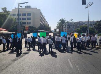 Controvertida reforma de Kashrut aprobada por el comité de la Knesset