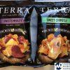 """Falsas noticias: Afirman que los chips """"Terra"""" ya no son más kosher – LO SON"""